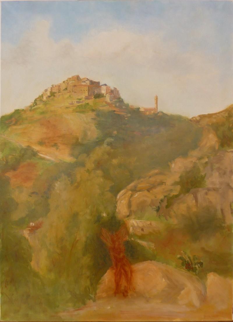 Sant'Antonino 2