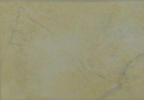 Faux marbre