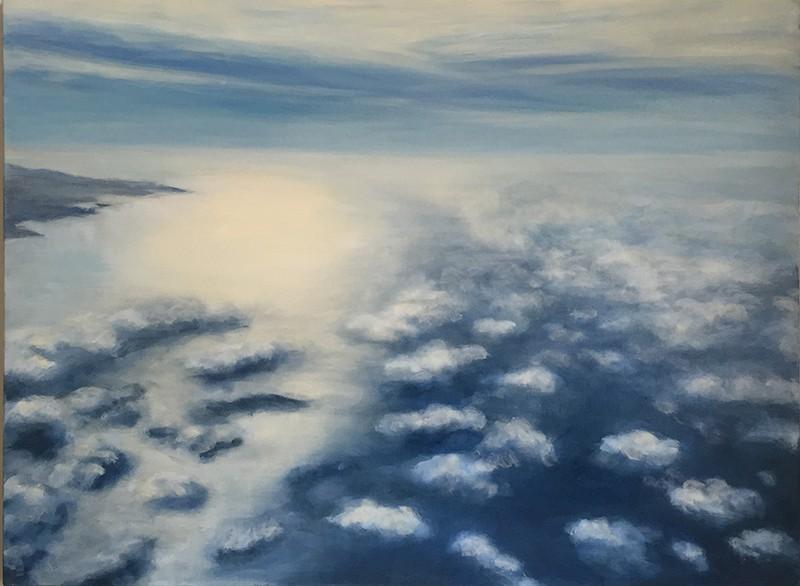 Ciel de Balagne 2