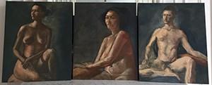 3 modèles